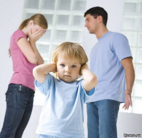 family stress Prevention approaches that target underlying sources of dysfunction, such as poverty-related stress, have the potential to produce permanent positive changes in the family system.